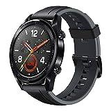 Huawei Watch GT Sport - Reloj (HUAWEI TruSleep,...