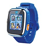 VTech - Smart Watch DX, reloj interactivo, color...