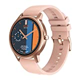 XYZK DT56 Smart Watch Women Touch Full Touch...