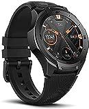 Ticwatch S2 Smartwatch Reloj Inteligente y...