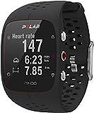 Polar M430 Reloj de Running con GPS y Frecuencia...