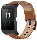 Sony Smartwatch 3 Sport - Smartwatch Android...