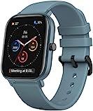 Amazfit GTS Smartwatch Fitness tracker con...