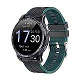 FZXL Smart Watch GW20 Bluetooth Call Fitness...