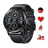 Honor Magic Watch 2 Smartwatch 46mm, Monitor de...