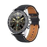 GaWear Smartwatch,Reloj Inteligente Hombre Mujer...
