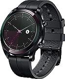 Huawei Watch GT Elegant, Smartwatch con Caja de...