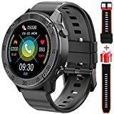 Blackview X5 Smartwatch Relojes Inteligentes...