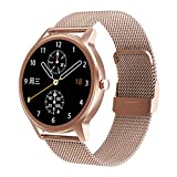 XYZK DT56 Smart Watch Fashion Women Smartwatch...