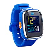 VTech - Kidizoom Reloj Interactivo Connect DX,...