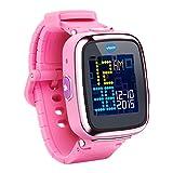 Vtech Kidizoom Smartwatch DX- Reloj infantil...