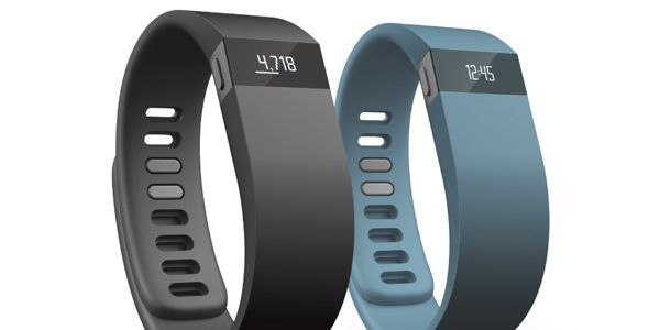 comprar FITBIT charge