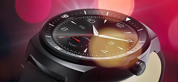 LG-Gwatch-R-pantalla-poled-1