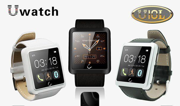 relojes chinos u10L