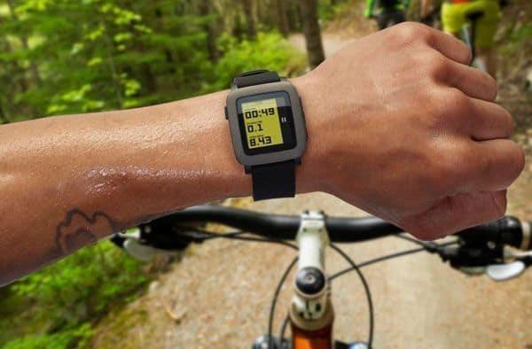 reloj-inteligente-pebble
