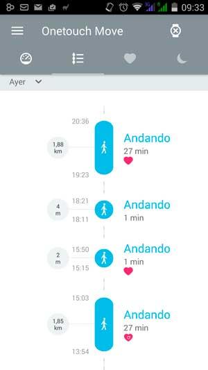 alcatel watch move