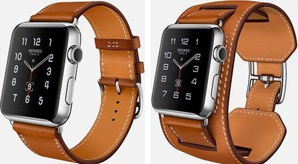 apple-watch-hermes-bands