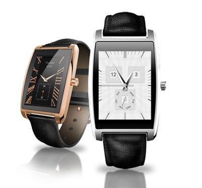 smartwatch Zeblaze Cosmo-1