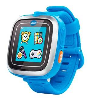 reloj para niños VTech Kidizoom