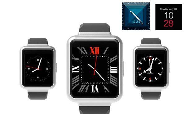 reloj chino finow q1
