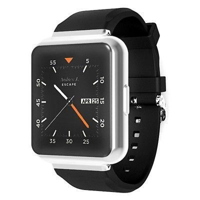 Q1 Smartwatch Casi Teléfonoanálisis Un Finow uTF5lKJ13c