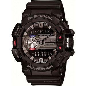 reloj-casio-gba-400-1aer