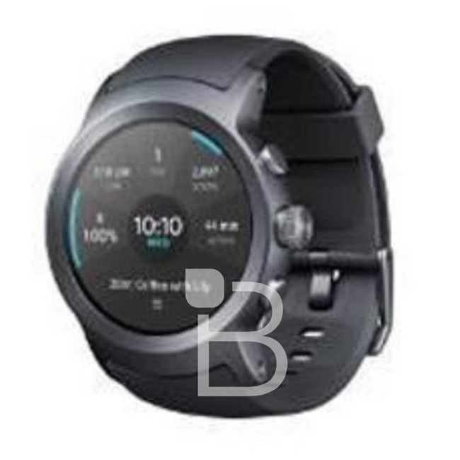 smartwatch-lg-watch-sport-google