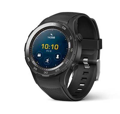 huawei watch 2 precio