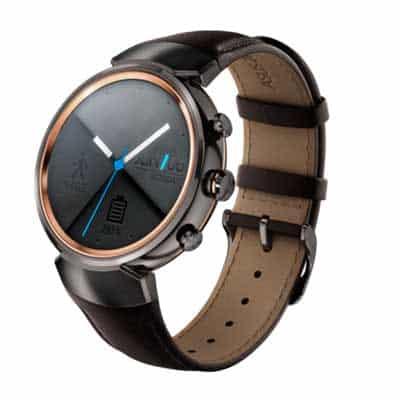 zenwatch 3 precio