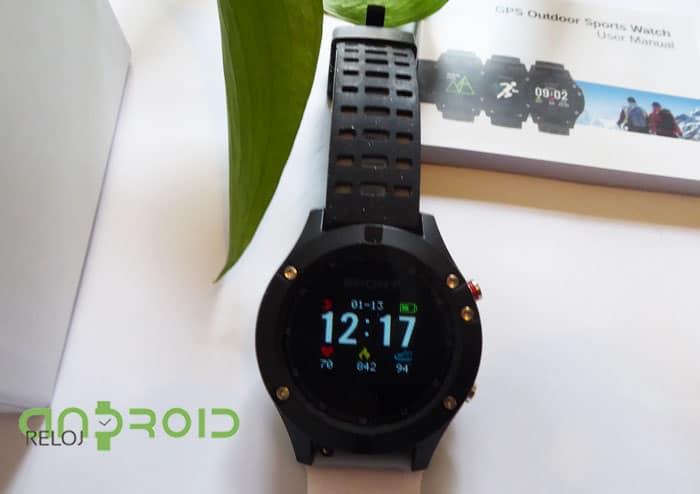 reloj altimetro f5
