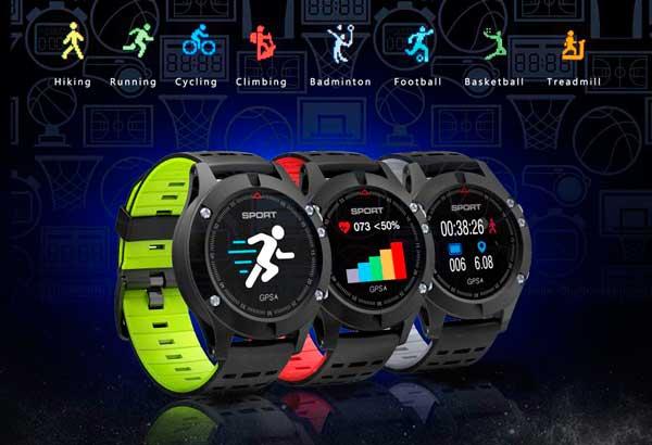 smartwatch deportes exterior-f5