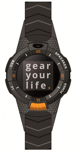 smartwatch-mcw-2018 rg