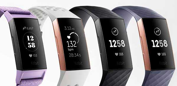 analisis fitbit charge 3